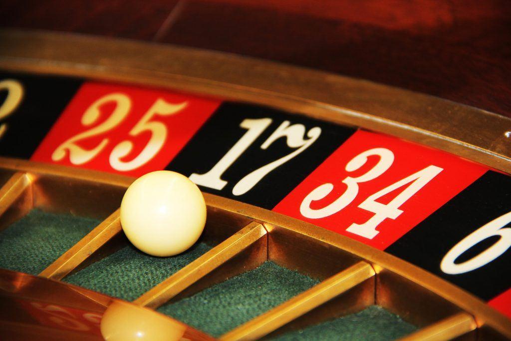 Brite vs Trustly kasinotalletukset ja kotiutukset