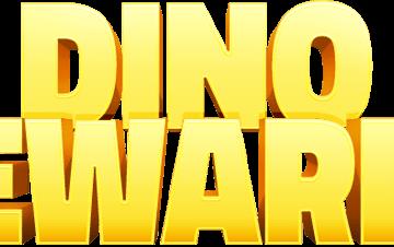 Luckdino Casino jakaa palkintoja