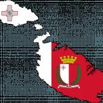 Malta Gaming Authority Kasinot