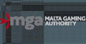 MGA Pelilisenssi takaa luotettavat nettikasinot