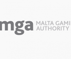 Malta Gaming Authority Pelilisenssi
