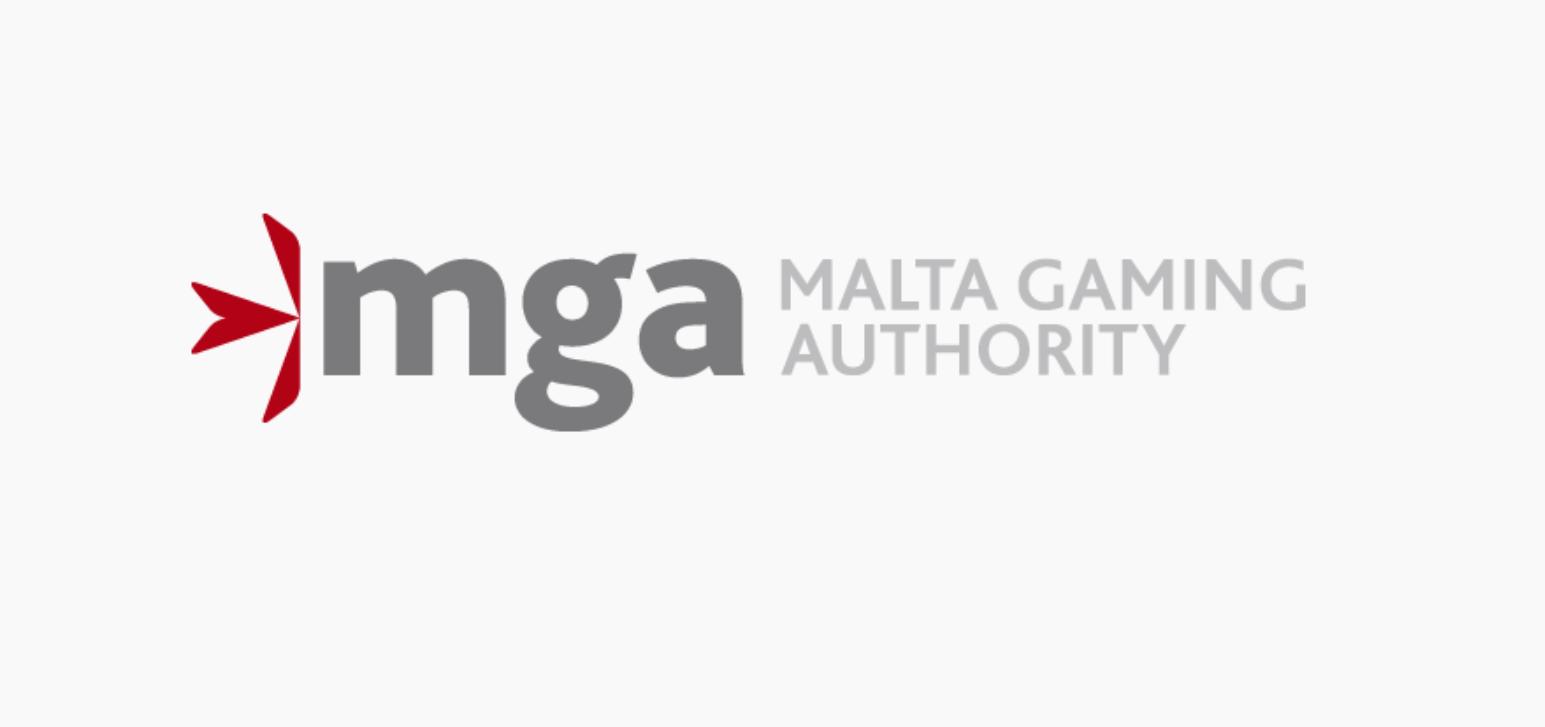 Malta Gaming Authority Pelilisenssi