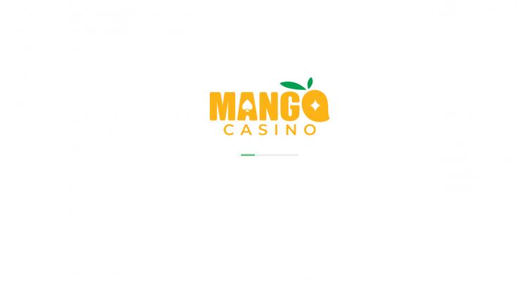 Mango Casino