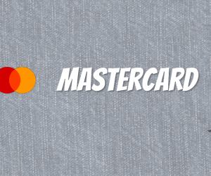Mastercard Kasinot, Bonukset, Talletukset & Nostot