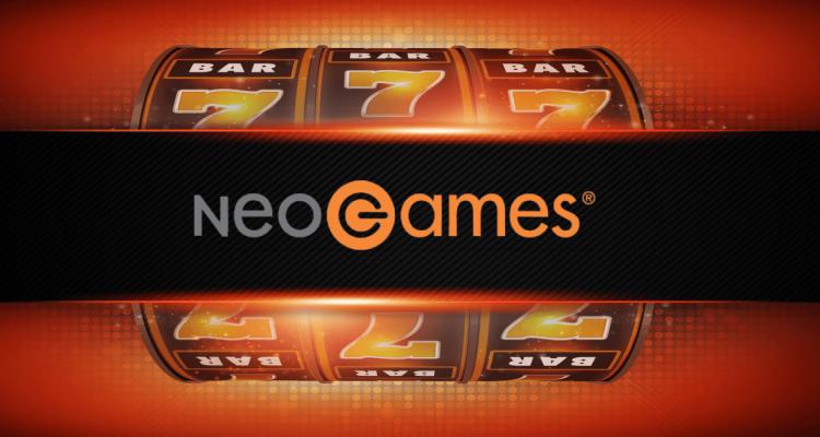 NeoGames Kasinot