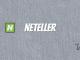 Neteller Kasinot - Talletukset, Nostot sekä Bonukset