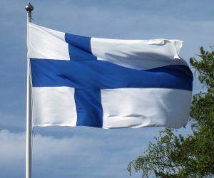 Nettikasinot Suomalaisille