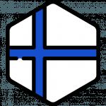 Parhaat Nettikasinot Suomalaisille pelaajille