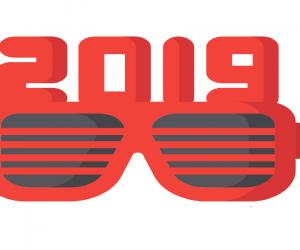 Uudet Nettikasinot 2019