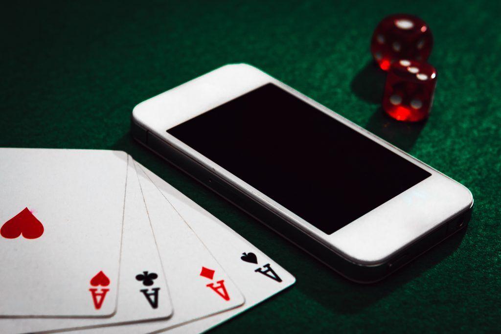 PnP kasinot kasvattavat suosiotaan