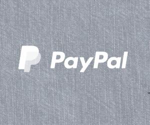 Paypal Kasinot, Bonukset, Talletukset & Nostot
