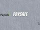 Paysafe kasinot, bonukset, talletukset ja nostot