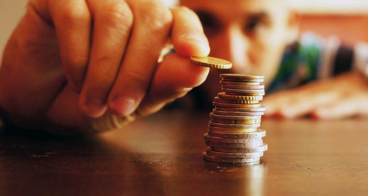 Pelaa verovapailla kasinoilla ja säästät rahaa
