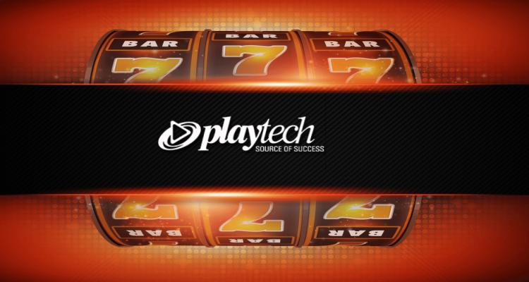 Playtech Kasinot & Pelit