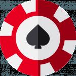 Pokeribonukset kasinoilla