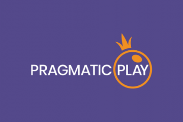 Pragmatic Play Kasinot