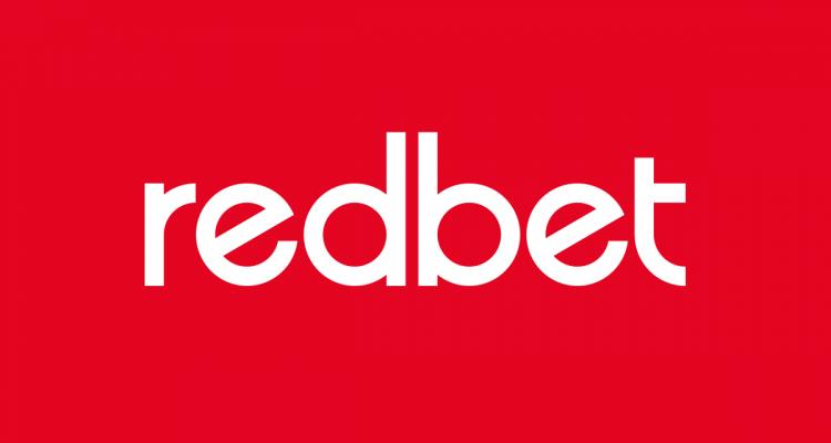Redbet kampanjat ja bonukset