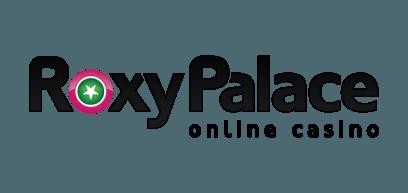 Roxy Palace Kokemuksia