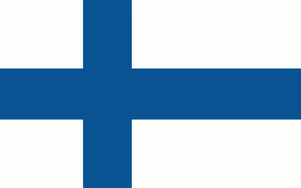 Suomalaiset Kasinot Tarjoavat Suuria Voittoja