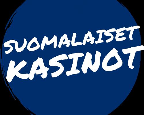 Suomalaiset Kasinot 2020