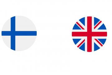 Suomi vs Iso-Britannia Vedonlyöntivihjeet MM 2019
