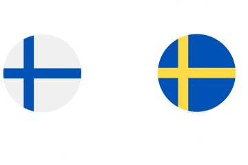 Suomi vs Ruotsi kertoimet ja veikkaus vihjeet jääkiekon mm-kisat 2019