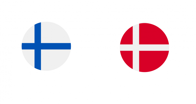Suomi - Tanska MM Kisat 2019 Veikkausvihjeet