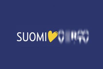 Suomiarvat uudet pelit ja rensselit