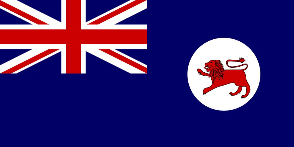 Tasmanian Lisenssillä Toimivat Nettikasinot