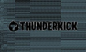 Thunderkick kasinot ja bonukset tarjoaa viihdettä koko rahan edestä