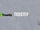 Trustly Kasinot, Bonukset, Talletukset & Nostot