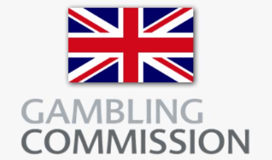UK Gambling Commission lisenssin, eli Iso-Brittanian rahapelilisenssin alla toimivat nettikasinot ovat verovapaita