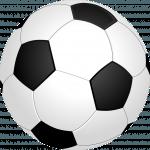 Jalkapallo on suosittu laji urheiluvedonlyönnissä
