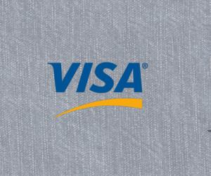 Visa Kasinot, Bonukset, Talletukset & Nostot