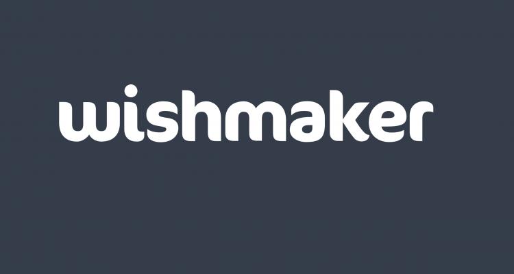 Wishmaker Kasino