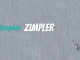 Zimpler Kasinot, Bonukset, Talletukset & Nostot